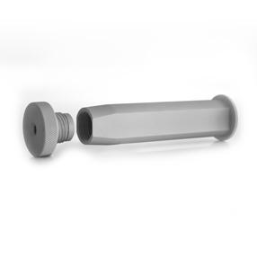 tube-connector_textile
